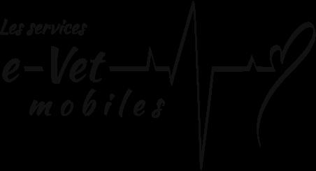 Les Services e-Vet Mobiles